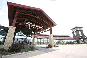 Catfishbend casino of the wind casino washington