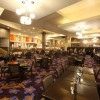 Grand Falls Resort Casino