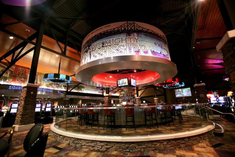 Catfish bend river boat casino bono casino con de depositar dinero gratis juegos sin