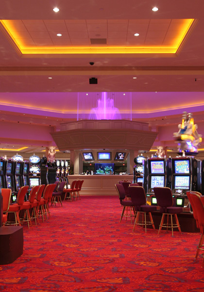 Rivers ide casino turningstonecasino com