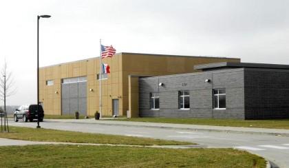 Waukee Elementary School