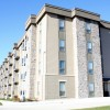 Campus Town Student Housing